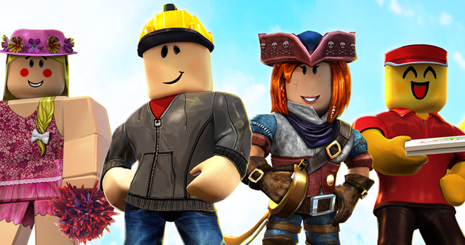 The 10 Best Games On Roblox CultureTECH